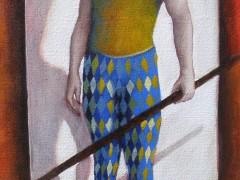 Alejandro Arrepol