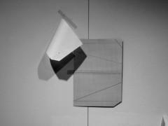 Untitled, 2007-2008