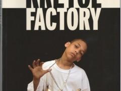 Kreyol factory