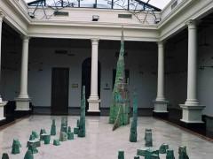 Verónica Torres Colección de arte