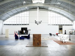 Baró Gallery