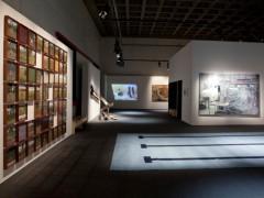 18th Contemporary Art Festival Sesc_Videobrasil