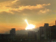 alejandro-palomino-tarde-con-nubes-artesur
