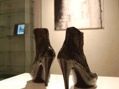 Escultura, Sculpture