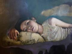 Daydreamer (soñadora)