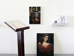 Historia y Objeto - Anima Sola