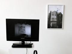 Historia y Objeto - La Casa.
