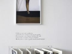 Historia y Objeto -La Prótesis.