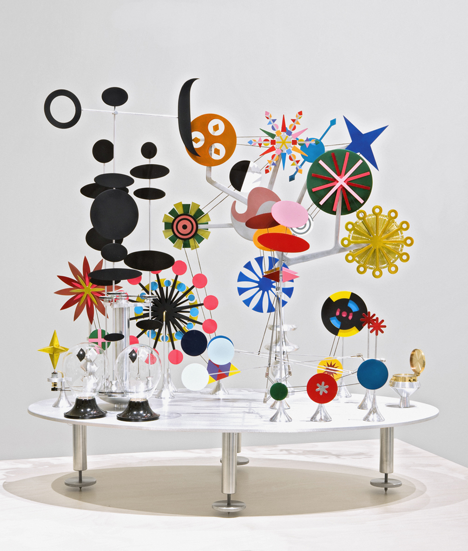 Artesur solar doit yourself nothing toy after charles eames solar doit yourself nothing toy after charles eames solutioingenieria Gallery