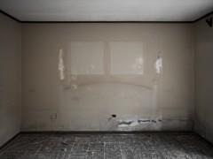 Serie: Habitaciones Paranoicas