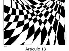 ARTICULO 18