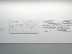 Exhibition: Nuevas estructuras de producción