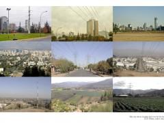 Me voy de la ciudad (aún no te he olvidao), 2009