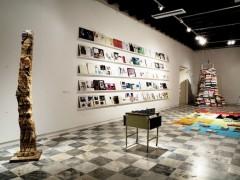 San Juan Poly/Graphic Triennial