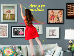Affordable Art Fair mexico