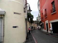 Mexico aquí