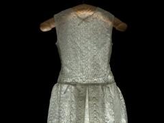 karina-acosta-vestido-#1-artesur