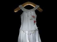 karina-acosta-vestido-#3-artesur