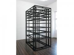 bookshelf-structure-jorge-mendez-blake-artesur