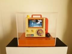 karina-acosta-videophone-seis-artesur