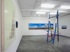 Carmen Araujo Arte