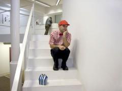 barcelona-galeria-senda-javier-abreu-artesur