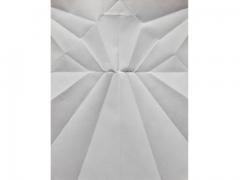unfolded-plane-gonzalo-lebrija-artesur