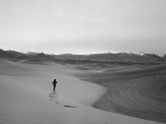 the-distance-between-you-and-me-gonzalo-lebrija-artesur