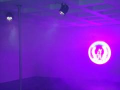Kunstomerservice Klub
