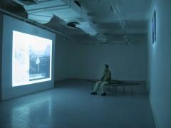 """Exposición: """"Proyecto  Palestina"""""""