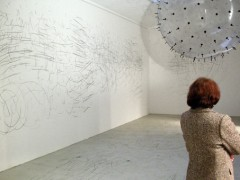 karina-smigla-bobinski-analoge-interactive-kinetic-sculpture-artesur