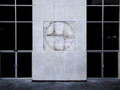 fachada-tlatelolco-tercerunquinto-artesur