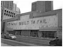 it-was-build-to-fail-tercerunquinto-artesur