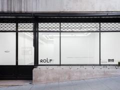 Galeria Rolf Art
