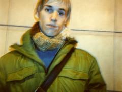 Retratos, 2007