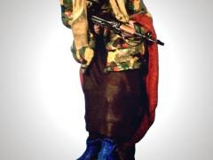 taliban-jose-luis-rojas-pacheco-artesur