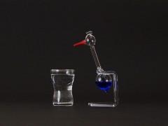 cuculi-daniel-jacoby-artesur