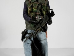 armed-thugs-jose-luis-rojas-pacheco-artesur