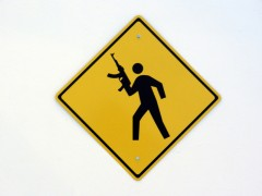 warning-signs-jose-luis-rojas-pacheco-artesur
