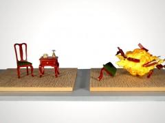riiiing-jose-luis-rojas-pacheco-artesur