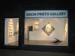 Gachi Prieto Gallery