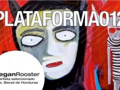 honduras-biennial-2012