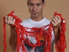 Cristian Segura