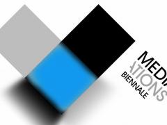 Mediations Bienniale, 2012