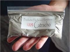 100% Catracho, 2004