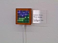 Contra Duchamp Series, 2013