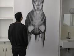 Untitled. 2012