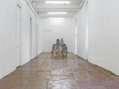 Amalgame. Exhibition view