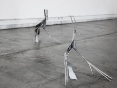 Untitled. 2010