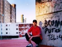 Zona Sur, Barrio Piedra Buena, Buenos Aires 2000-2010